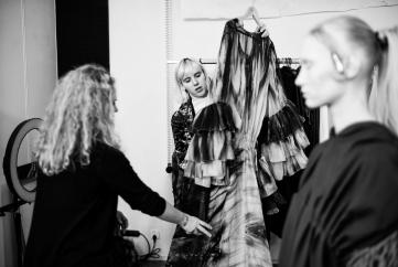 Laetitia_Guenaou_spring_summer_2020_backstage_LD-10.jpg