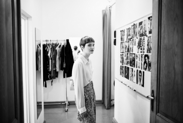 Laetitia_Guenaou_spring_summer_2020_backstage_LD-16.jpg