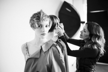 Laetitia_Guenaou_spring_summer_2020_backstage_LD-4.jpg