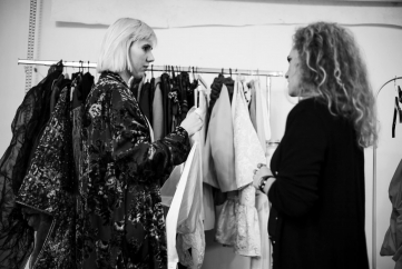 Laetitia_Guenaou_spring_summer_2020_backstage_LD-10.jpg