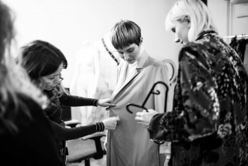 Laetitia_Guenaou_spring_summer_2020_backstage_LD-5.jpg