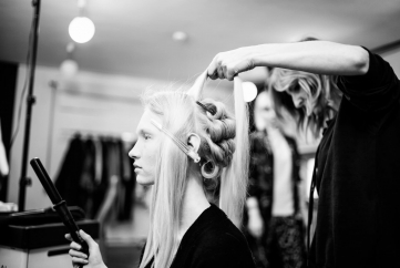 Laetitia_Guenaou_spring_summer_2020_backstage_LD-2.jpg
