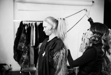 Laetitia_Guenaou_spring_summer_2020_backstage_LD-11.jpg