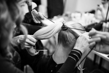Laetitia_Guenaou_spring_summer_2020_backstage_LD-6.jpg