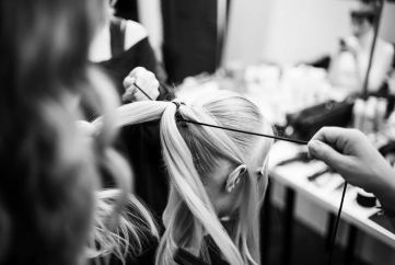 Laetitia_Guenaou_spring_summer_2020_backstage_LD-8.jpg