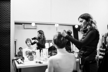 Laetitia_Guenaou_spring_summer_2020_backstage_LD-9.jpg