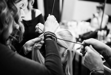 Laetitia_Guenaou_spring_summer_2020_backstage_LD-7.jpg