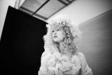 Laetitia_Guenaou_fall_winter_2018_backstage_HD8.jpg