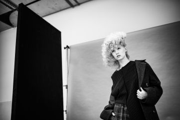 Laetitia_Guenaou_fall_winter_2018_backstage_HD5.jpg