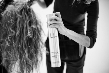 Laetitia_Guenaou_#COMMUNITY_fall_winter_2019_backstage_LD13.jpg