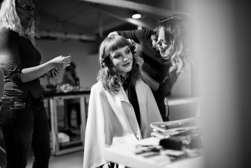Laetitia_Guenaou_#COMMUNITY_fall_winter_2019_backstage_LD26.jpg