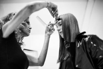 Laetitia_Guenaou_#COMMUNITY_fall_winter_2019_backstage_LD43.jpg