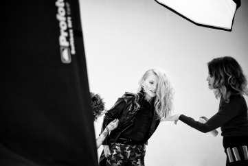 Laetitia_Guenaou_#COMMUNITY_fall_winter_2019_backstage_LD29.jpg