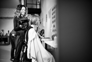 Laetitia_Guenaou_#COMMUNITY_fall_winter_2019_backstage_LD12.jpg