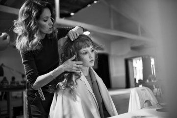 Laetitia_Guenaou_#COMMUNITY_fall_winter_2019_backstage_LD15.jpg