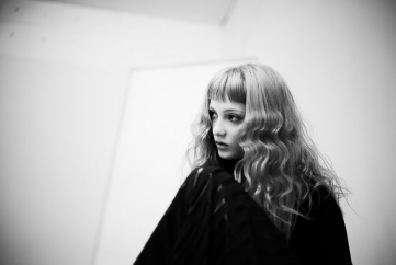 Laetitia_Guenaou_#COMMUNITY_fall_winter_2019_backstage_LD0.jpg
