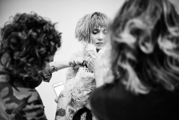 Laetitia_Guenaou_#COMMUNITY_fall_winter_2019_backstage_LD24.jpg