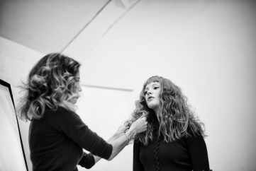 Laetitia_Guenaou_#COMMUNITY_fall_winter_2019_backstage_LD16.jpg