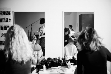 Laetitia_Guenaou_#COMMUNITY_fall_winter_2019_backstage_LD11.jpg