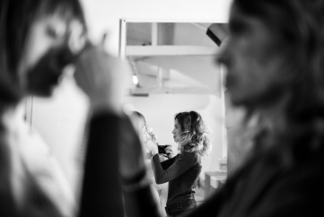 Laetitia_Guenaou_#COMMUNITY_fall_winter_2019_backstage_LD07.jpg