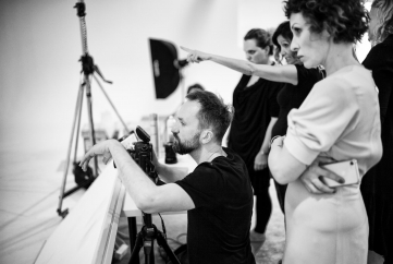 Laetitia_Guenaou_#COMMUNITY_fall_winter_2019_backstage_LD49.jpg