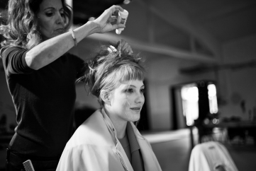 Laetitia_Guenaou_#COMMUNITY_fall_winter_2019_backstage_LD19.jpg