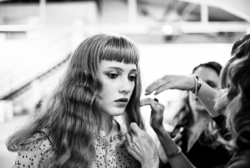 Laetitia_Guenaou_#COMMUNITY_fall_winter_2019_backstage_LD10.jpg