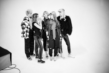 Laetitia_Guenaou_#COMMUNITY_fall_winter_2019_backstage_LD48.jpg