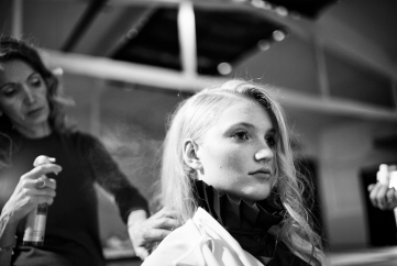 Laetitia_Guenaou_#COMMUNITY_fall_winter_2019_backstage_LD33.jpg